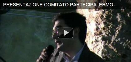 Intervento di Francesco Bertolino