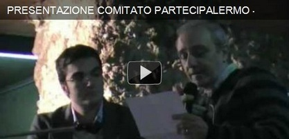 Contributo di Gianfranco Perriera